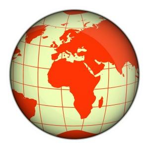Considerații generale privind situația mondială actuală – o scurtă opinie