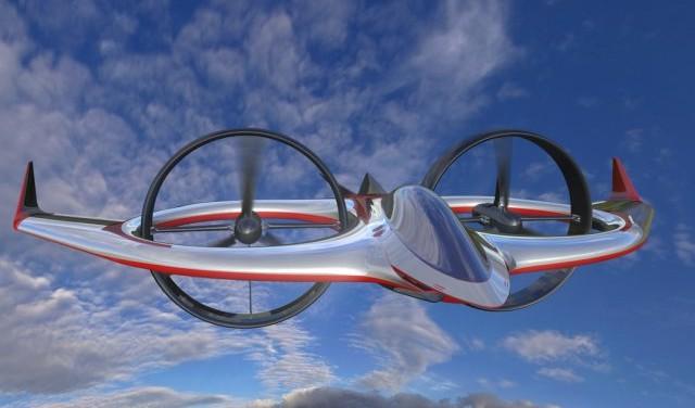 Mai are aviaţia vreun rol în contrainsurgenţa secolului XXI?