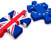 Referendumul BREXIT nu înseamnă neapărat ieșirea Marii Britanii din U.E.