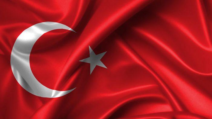 O nouă eră în politica externă a Turciei. Rolul Turciei în Balcanii de Vest
