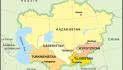 Raporturi de putere între Rusia, China și Statele Unite în Asia Centrală din perspectiva realismului ofensiv