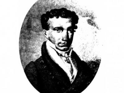 Alexandru Sturdza în diplomaţia Marilor Puteri Europene din sec. XIX