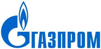 Gazprom reduce preţurile pentru anumiţi clienţi europeni. România nu face parte dintre aceştia