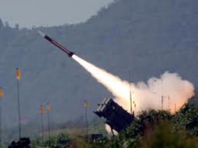 Scutul anti-rachetă, reloaded