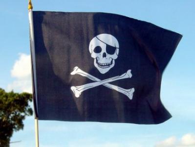 Pirateria somaleză: o provocare globală pentru un răspuns conjugat