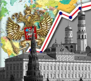 Noua concepţie de politică externă a Federaţiei Ruse prin prisma relaţiei cu CSI