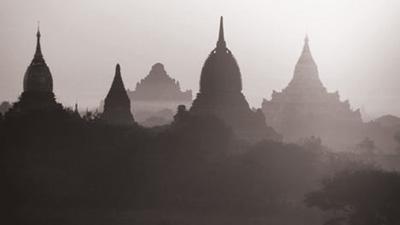 O nouă Africă de Sud, în Asia de Sud-Est