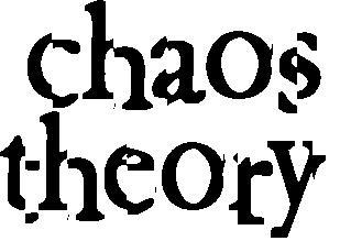 Teoria Haosului în Context Geopolitic