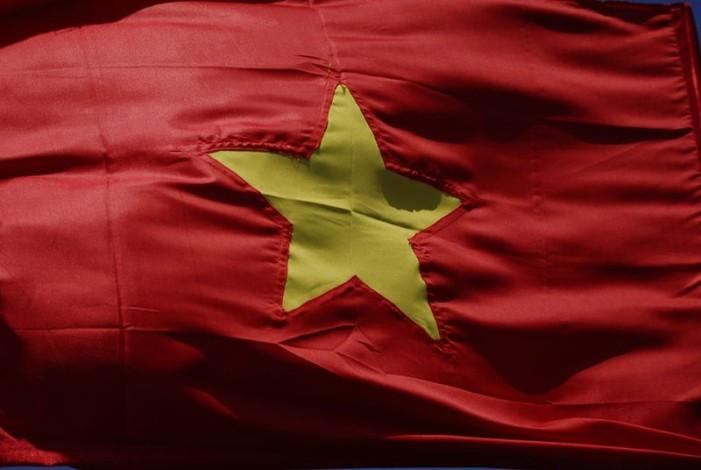 Vietnamul – mica mare putere