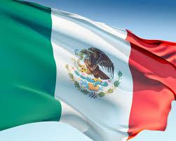 Transportul nuclear găsit în Mexic creează îngrijorare