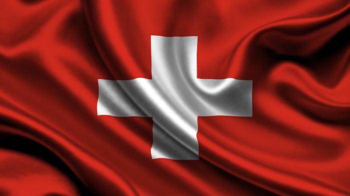 Referendumul privind limitarea imigrației în Elveția și efectele asupra relației cu Uniunea Europeană