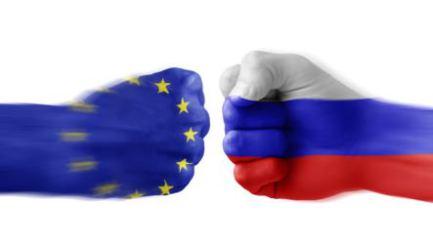 Relația ruso-europeană, între interdependență și încordare. România, posibil factor conciliant între Bruxelles și Moscova?