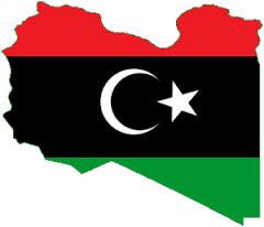 Libia, o sursă de instabilitate în Africa de Nord