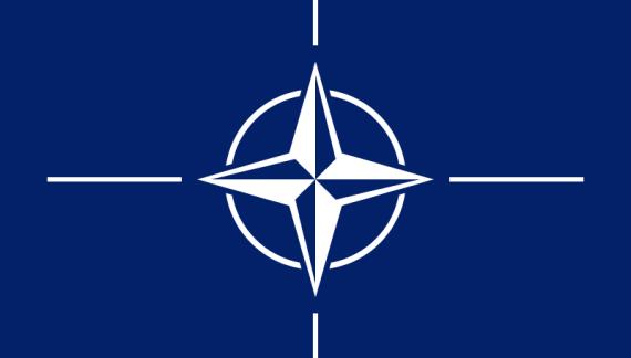Raționamentul reorientării NATO către Europa Centrală și de Est
