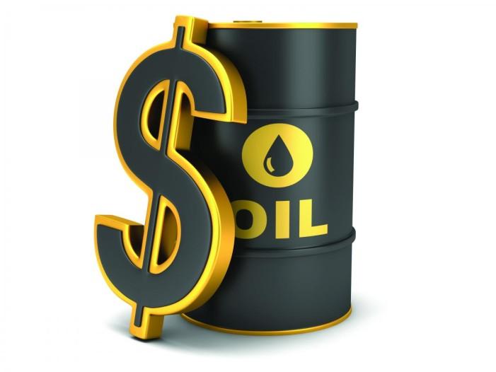 Arabia Saudită, Federația Rusă, România și barilul de $45