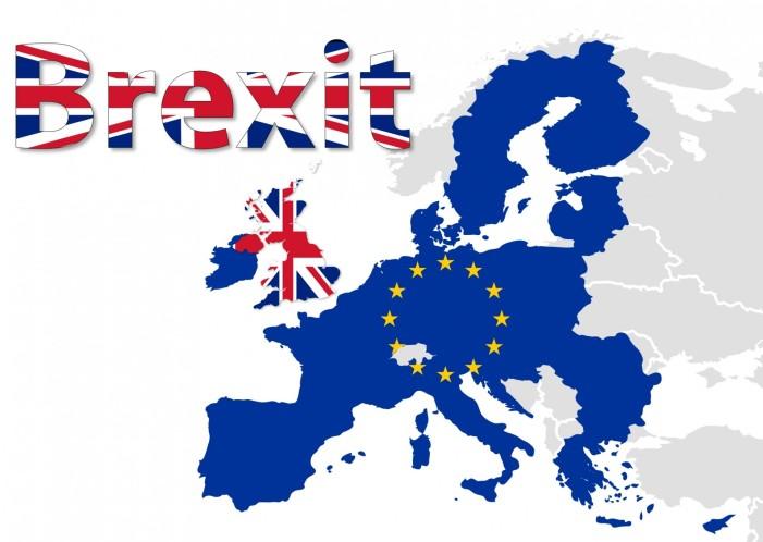 Este sau nu esențială Marea Britanie pentru existența Uniunii Europene?
